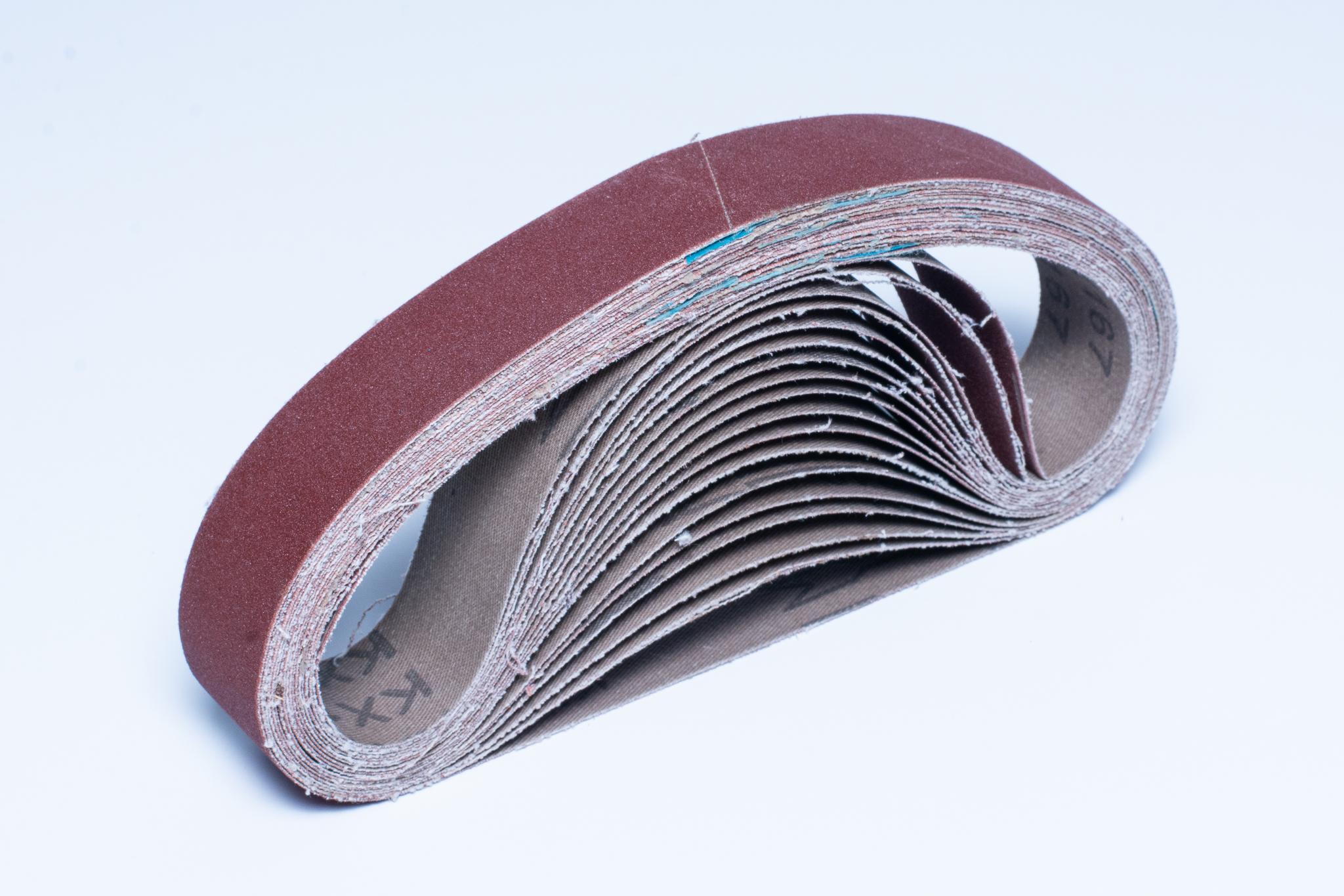 Rebuff-alox-belts