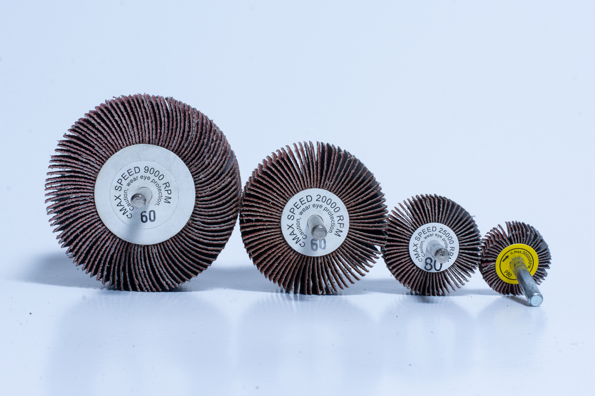 mini-reflex-wheel