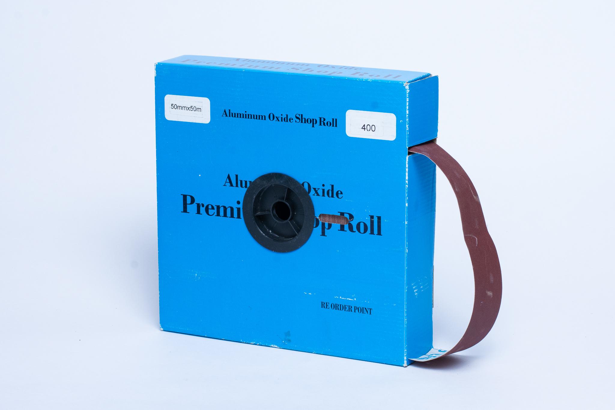 Premium-shop-roll