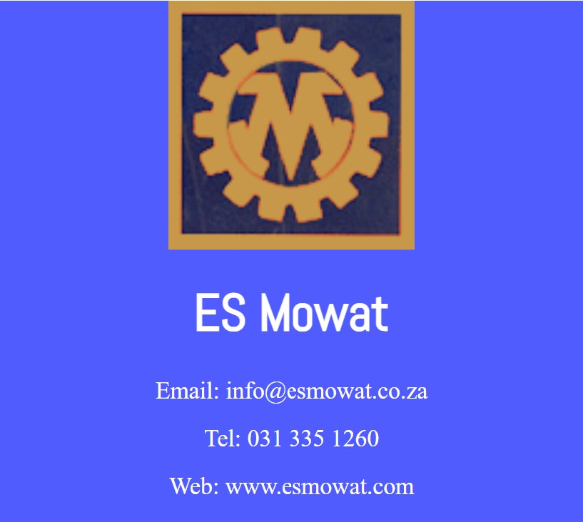 esmowat