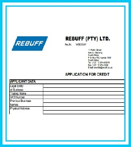 Credit-Application.pdf