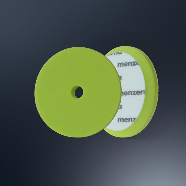 menzerna-green-premium-pad