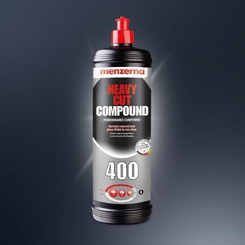 menzerna-hc-400