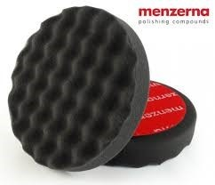 menzerna-soft-pad