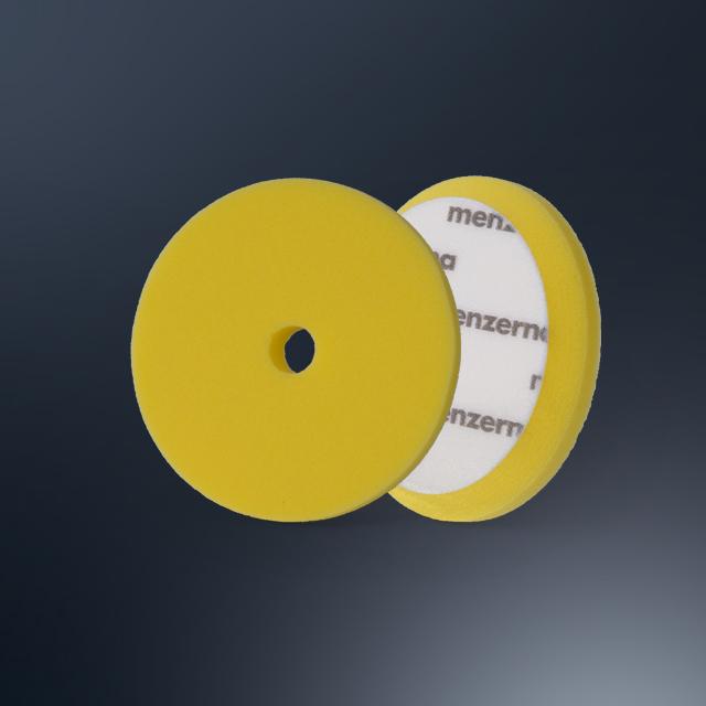 menzerna-yellow-premium-pad