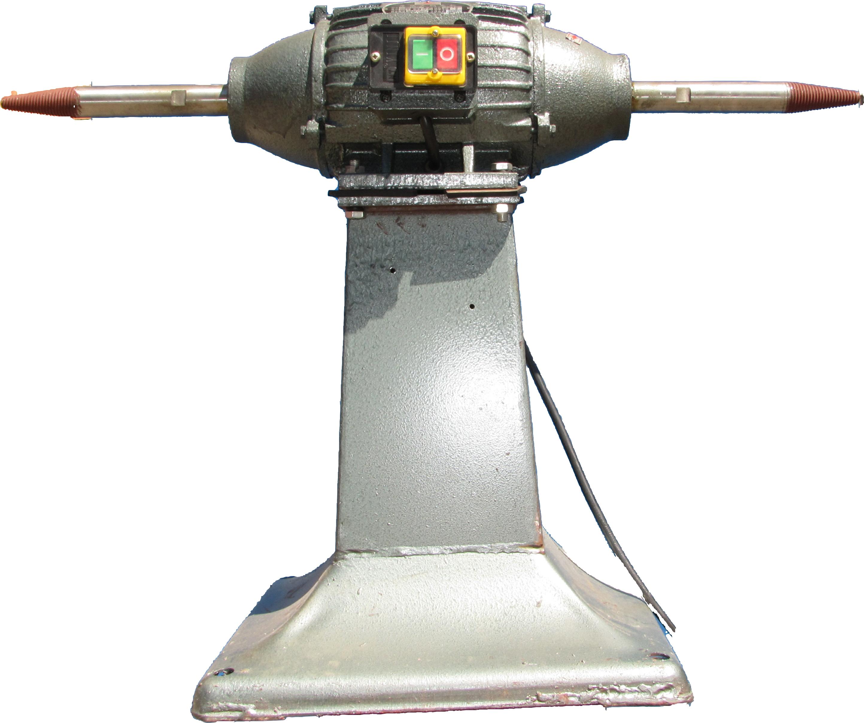 rebuff-15-22 polisher