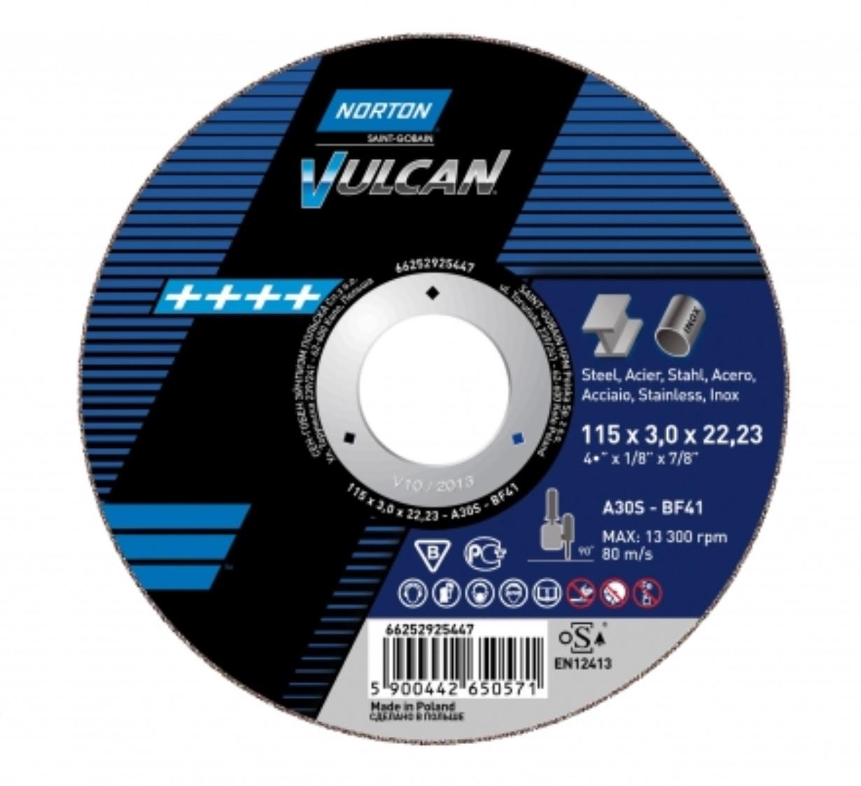 115mm-cutting-discs